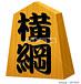 大相撲予想大会総合掲示板