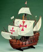 貨物船・コンテナ船