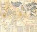 彦根のお城