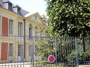 フランスの音楽院