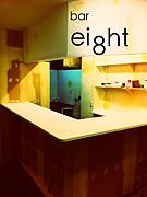 bar Eight in KOCHI