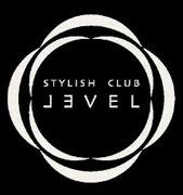 STYLISH CLUB LEVEL