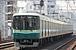 京阪9000系