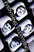 Everything Everything (band)