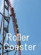 Roller Coaster Lovers