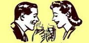 ミルクホール(仙台)愛好会