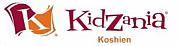 KidZania キッザニア 甲子園