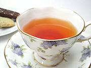 にいがた 紅茶 友の会
