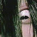 mixi心霊スポット【全国版】