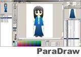 ParaDraw