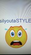 月刊silyoutaSTYLE