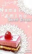 Emiko Fan