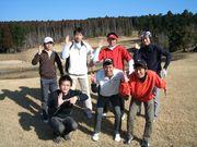 '07入社の社会人ゴルフコミュ