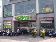 PSK -Pro Shop Kiyo-