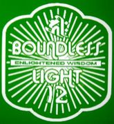 Boundless Light