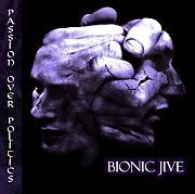 Bionic Jive