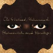 Ali Shaheed Muhammad