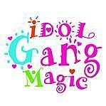 アイドルギャングマジック(IGM)