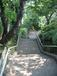 おもむきのある階段がすき