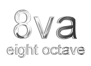 8va 〜Eight Octave〜