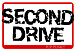 SECOND DRIVE