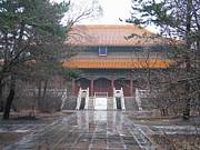 チャイ語センター