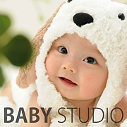 Baby Studio(ベビースタジオ)