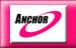 プロダクション☆アンカー