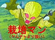 SKE48ヲタ【サイバマン】