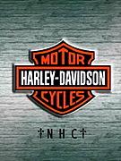 NHC(Niihama Harley Club)