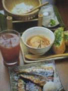 東急線沿線☆お気軽ご飯の会