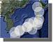 3.11地震は人工的なのか