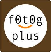 Fotogplus Exhibition 2006