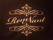 RemNant ENTERTAINMENT