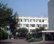 都立王子工業高等学校