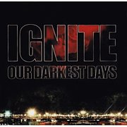IGNITE  from  US