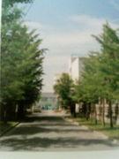 北島町立北島中学校