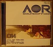 ナイス Mix & Select CD!