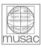 musac(ムサック)