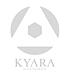 KYARA ACCESSORIES