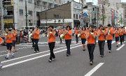 北海道旭川東高等学校 吹奏楽局