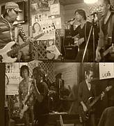 ANA(屋久島)