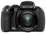 FinePix HS10 HS20 HS30 HS50