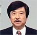 長岡亮介先生