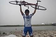 埼玉 東京サイクリングチーム