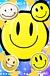 笑え、楽しめ、輝け!in福岡