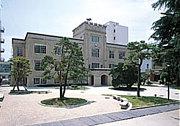 東北学院大学2013年度入学生