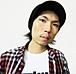 Mash it up!!DJ YAMAHIRO