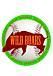 Wild Boars 草野球チーム(西宮)