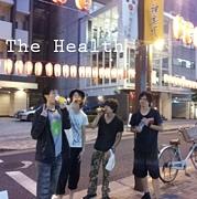 The Health.